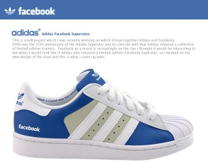 http://www.behance.net/gallery/Adidas-Facebook-Superstars