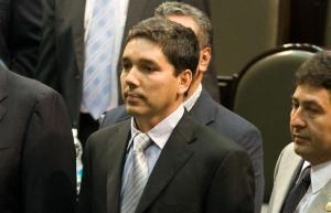 Cortesía: sdpnoticias.com