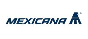 Cortesía: mexicana.com